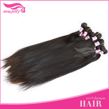 health and clean hair,100% natural raw malaysian hair wholesale,straight