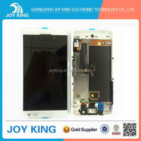 factory price repair parts for blackberry z10 lcd panel buy from china online alibaba wholesale new low oem moq best price