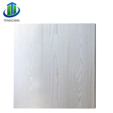 hot sale interior wood texture wall paneling 4x8