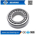 Bearing Factory Cheap Price Taper Roller Bearing