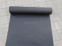 Jianda construction waterproof materials ASTM asphalt roofing felt/protective layer/ aging resistance