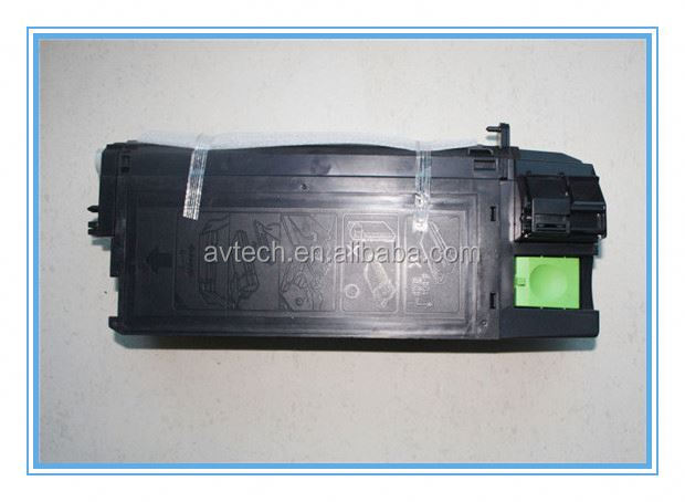 wholesale from china for sharp AL-100TD photocopier toner