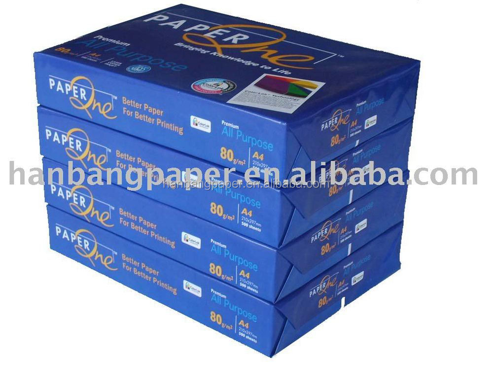 a4 paper factory hot sale cheap price a4 photocopy paper 80gsm