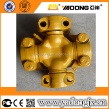 shantui bulldozer universal joint spider cross joint 154-20-10002