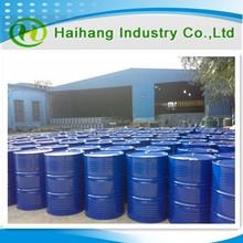 High qulaity Sodium Cocoyl Sarcosinate/61791-59-1