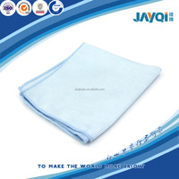 microfiber 3m cleaning cloth kitchen towel