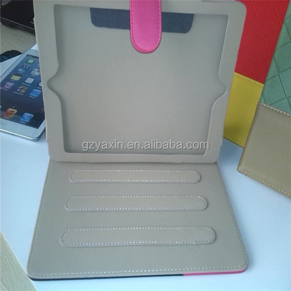 bumper case for ipad 3,leather for ipad 2 case,leather cases for ipad 2 3