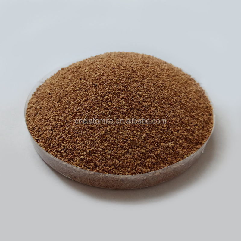 diatomite absorbent super absorbent material