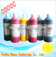 Alibaba Top Sale Heat Transfer Printing Ink for Plastic Film