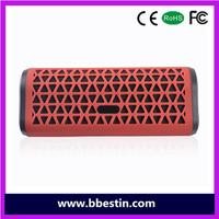 bbest Portable Bluetooth Cara Membuat Speaker aktif Mini Car Speakers