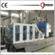 nonwoven chemical fibre carding machine