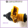 /product-gs/mass-fuel-injector-oem-0k30e13250-car-accessories-60476669295.html