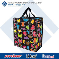 Buy Bags Manufacturer 2014 New design blue in China on Alibaba.com