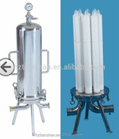 Factory wholesale small beer brewery equipment from China manufacturer