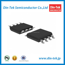 DTM4420 smd 8 pin High-Side Switch MOSFET
