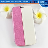 [GGIT] Flip Cover Case Mobile Phone Case for Samsung for Galaxy S4