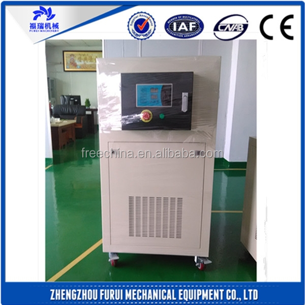 2015 hot sale air cool chiller/industrial chiller/laser water chiller
