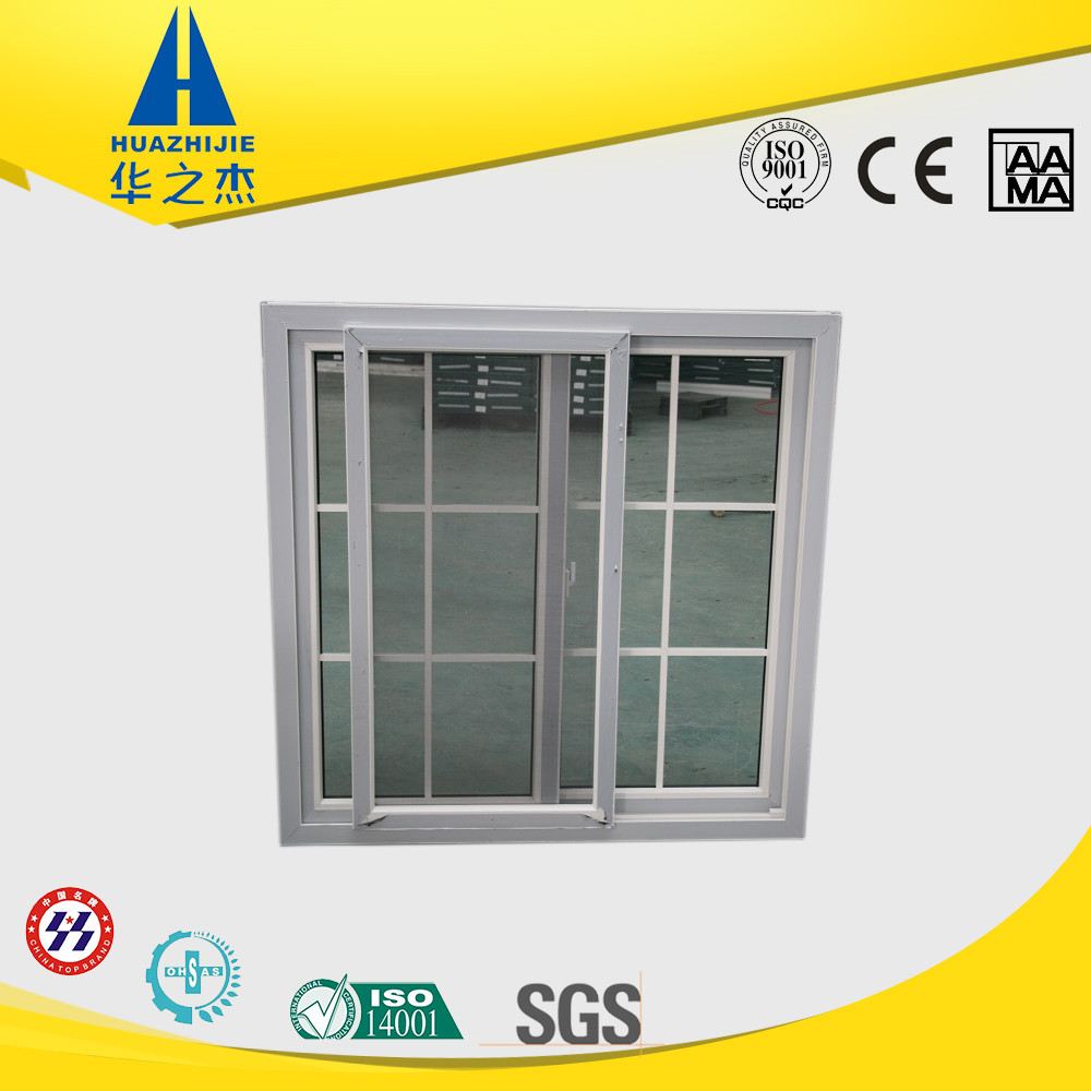 Cheap prices available plastic upvc 80 glass sliding for Acrylic windows cost