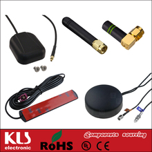 Good quality ralink usb wifi adapter antenna UL CE ROHS 245 KLS Brand