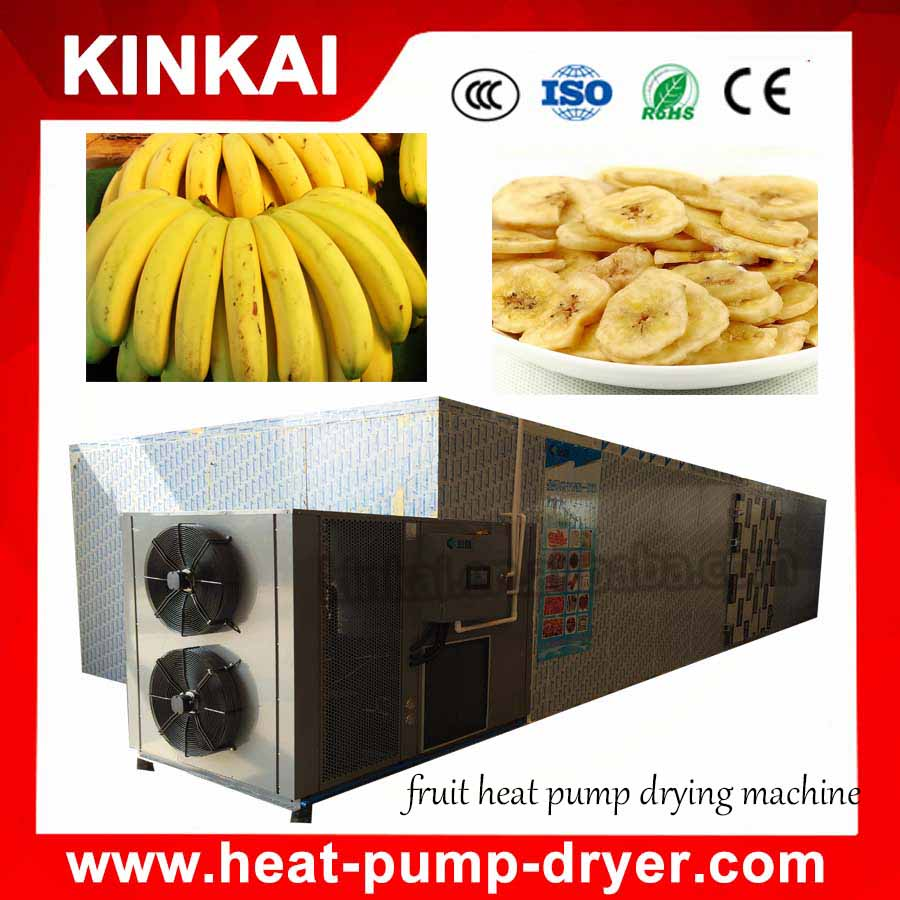 Commercial fruit drying machine/ small apricot /banana drying machine