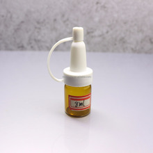 Penicillin + Penicillin Sodium Powder for Injection glass bottle(3MIU +1 MIU) T72