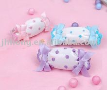 fashion candy hairpin, hair clip HYL05065,hair accessory