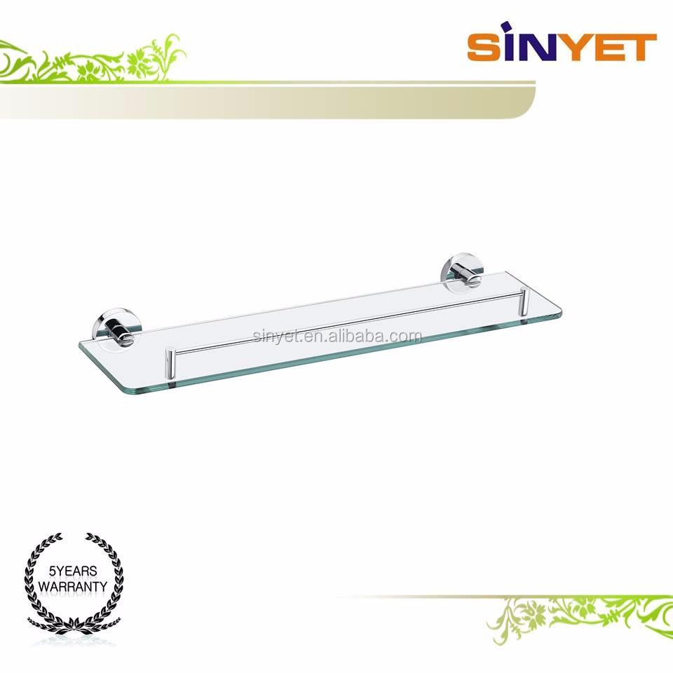 Wholesale brass shower shelf - Online Buy Best brass shower shelf ...