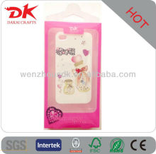 2013 new style mobile phone shell case for iphone 4/4s/5