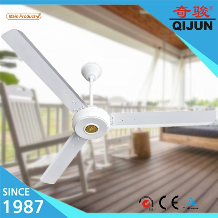 Low price ceiling fan national 4856 inch kdk ceiling fan for air 2000g aloadofball Images