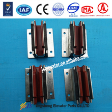 100% original ELEVATOR SLIDING GUIDE SHOE FOR T89/KM51000110V001