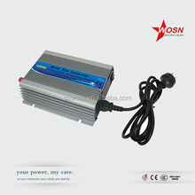 inversor on grid 500w 48vdc 230vac inverter