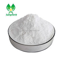 good quality aspartame acesulfame Food additives for wholesale