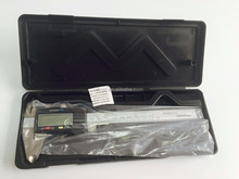 Vernier caliper 0.05mm high accuracy