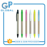 Hot sell OEM and ODM promotion ballpoint pen