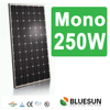 Economical high efficiency 5W to 300W cheap solar panel price