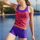 fashion fitness women yoga tops workout tank top