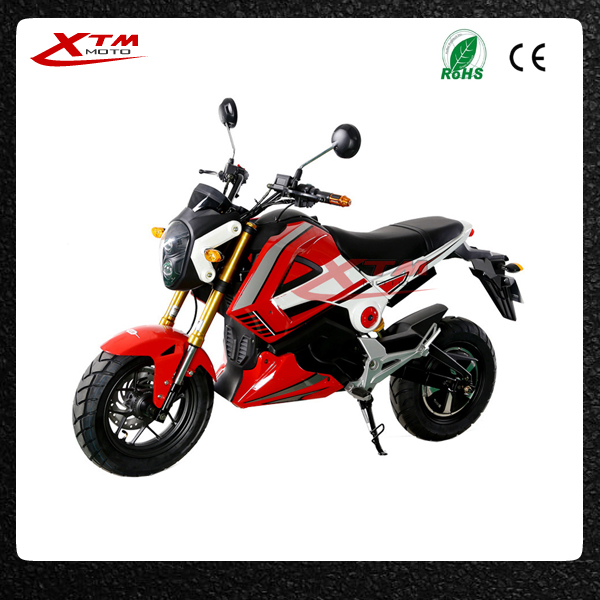 2016 china adult pedals battery powered cheap electric motorcycle