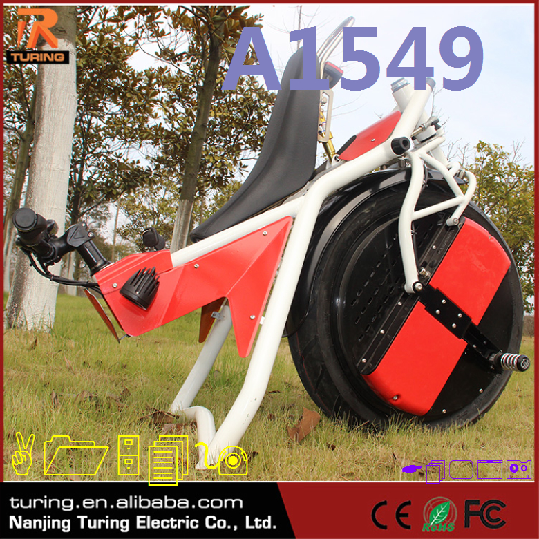 Buy Wholesale Direct From China 10000W Electric Mountain Bike Fast Ebike