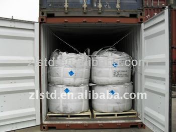 Cyanamide Calcium 152-62-7 with high quality