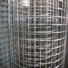 Hebei Anpingcongxuan Steel Wire Mesh Fence Panel,High Quality Galvanized And Powder Coated