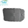 Auto automatic transmission oil pan for BMW X5 2007-2013 24117571227