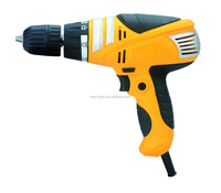 280W, 10mm, TORQUE DRILL, ELECTRIC DRILL, IMPACT DRILL, POWER TOOLS, A31027
