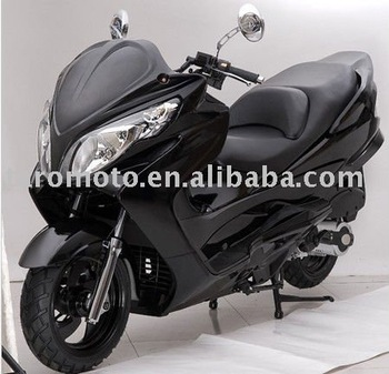 T5 motorcycle