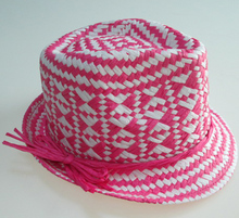 China OEM wholesale fashion women paper straw hat