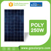 4bb mono 180w 190w 200W 24V solar panels for supply