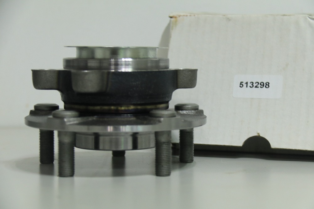 Axle auto Wheel Hubs & Spindles for Japanese car