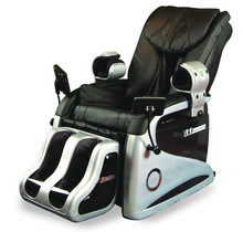2015 commercial furniture good quality electric used salon massage chair