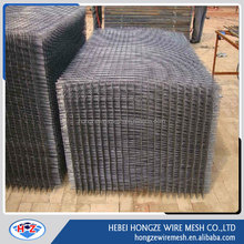 Welded BRC Reinforcing Steel Wire Mesh/concrete reinforcement wire mesh