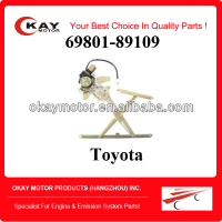 Auto Car Electric Window Regulator Window lift For Toyota
