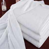 wholesale discount towel for pedicure